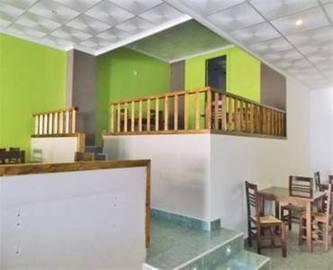 Dénia, Alicante, España, ,2 BathroomsBathrooms,Local comercial,Venta,15099