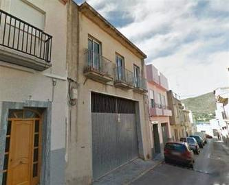 Pego,Alicante,España,Local comercial,15114