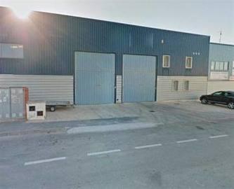 Benissa,Alicante,España,Local comercial,15115