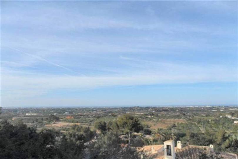 Dénia,Alicante,España,Casas,15131