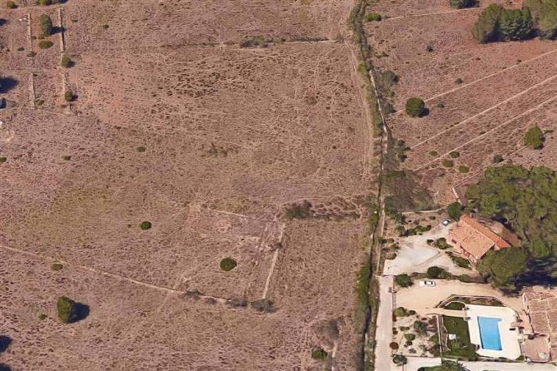 Javea-Xabia,Alicante,España,Casas,15153