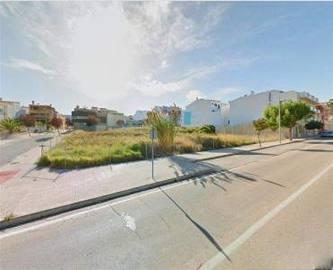 Pego,Alicante,España,Casas,15186