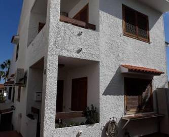 Alfaz del Pi,Alicante,España,3 Bedrooms Bedrooms,2 BathroomsBathrooms,Casas,15204