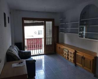 Altea,Alicante,España,2 Bedrooms Bedrooms,1 BañoBathrooms,Casas,15206