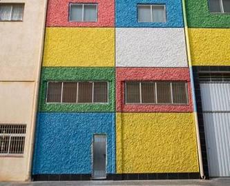 Finestrat,Alicante,España,Local comercial,15217