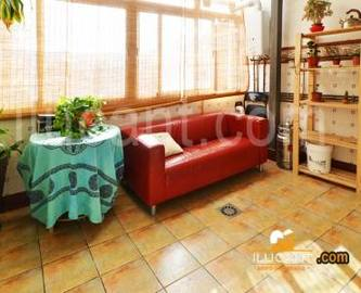 Agost,Alicante,España,4 Bedrooms Bedrooms,4 BathroomsBathrooms,Casas,15265