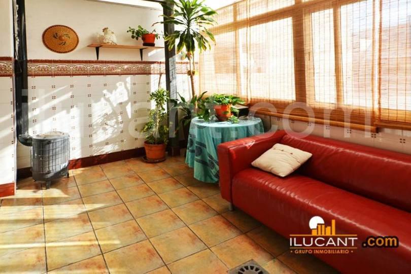 Agost,Alicante,España,4 Bedrooms Bedrooms,4 BathroomsBathrooms,Casas,15265