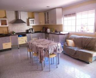 Villafranqueza,Alicante,España,4 Bedrooms Bedrooms,3 BathroomsBathrooms,Casas,15286