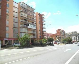 Alicante,Alicante,España,Local comercial,15289