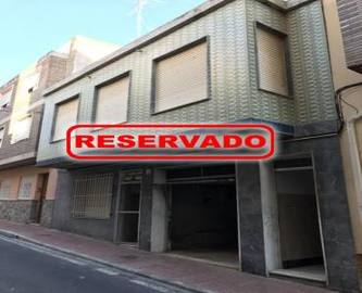Santa Pola,Alicante,España,10 Bedrooms Bedrooms,4 BathroomsBathrooms,Casas,15291