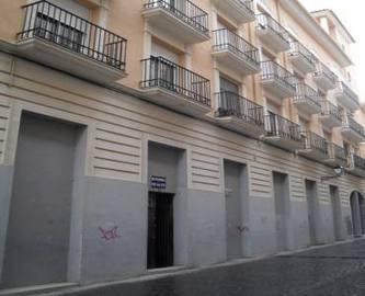 Villena,Alicante,España,Local comercial,15299