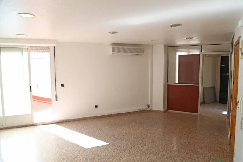 Villena,Alicante,España,1 BañoBathrooms,Local comercial,15300