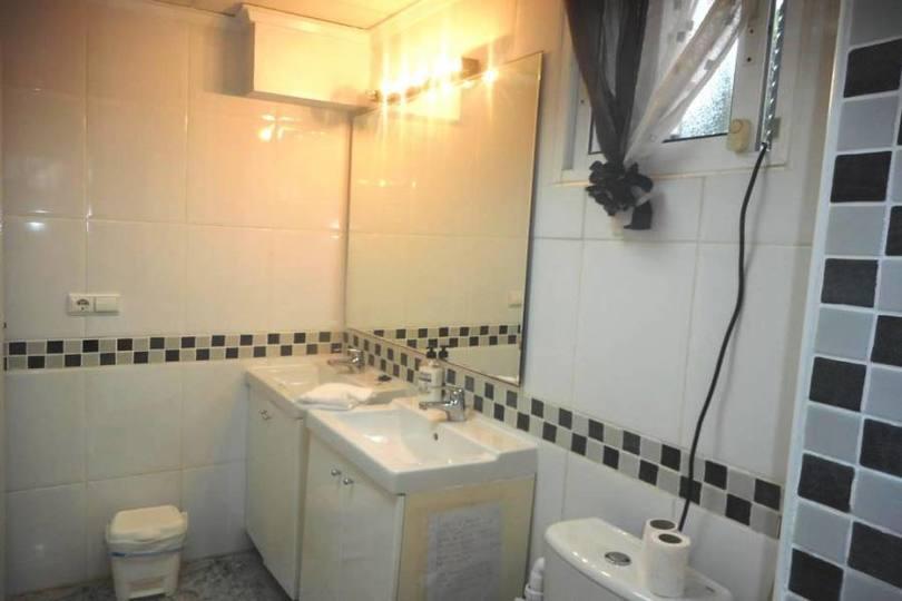 Rojales,Alicante,España,4 Habitaciones Habitaciones,2 BañosBaños,Fincas-Villas,2289
