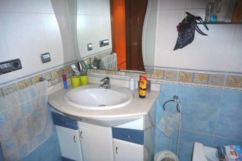 Orihuela,Alicante,España,4 Habitaciones Habitaciones,3 BañosBaños,Casas,2299