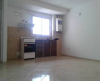 San Luis,San Luis,Argentina,1 Dormitorio Habitaciones,1 BañoBaños,Apartamentos,Pringles,1,1127