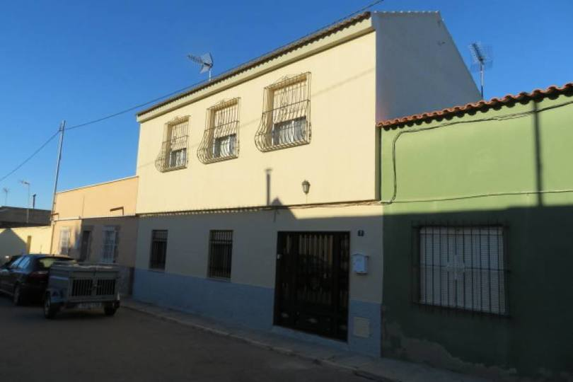 El Rebolledo,Alicante,España,3 Bedrooms Bedrooms,2 BathroomsBathrooms,Casas,15685