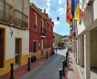 Aigües,Alicante,España,2 Bedrooms Bedrooms,1 BañoBathrooms,Casas,15696