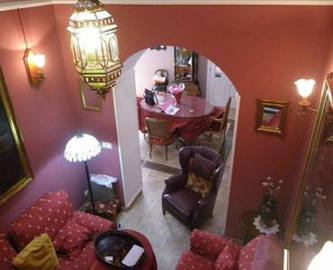 Alicante,Alicante,España,5 Bedrooms Bedrooms,2 BathroomsBathrooms,Casas,15702