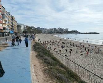 Benidorm,Alicante,España,Local comercial,15703