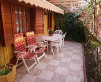 Benidorm,Alicante,España,3 Bedrooms Bedrooms,2 BathroomsBathrooms,Casas,15706