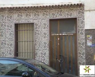 Elche,Alicante,España,9 Bedrooms Bedrooms,3 BathroomsBathrooms,Casas,15720