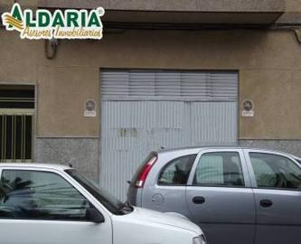 Elche,Alicante,España,Local comercial,15721