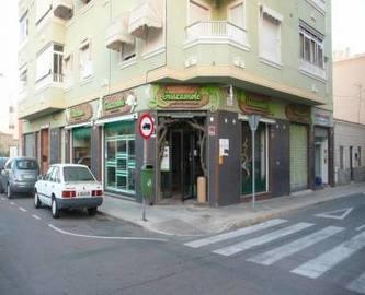 Torrellano,Alicante,España,1 BañoBathrooms,Local comercial,15763