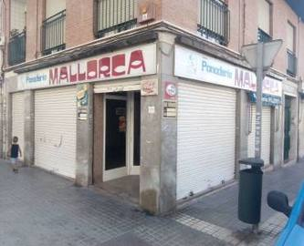 Elche,Alicante,España,1 BañoBathrooms,Local comercial,15766