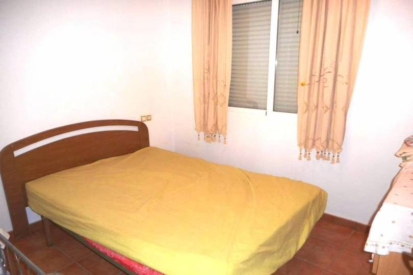 Fortuna,Murcia,España,10 Habitaciones Habitaciones,4 BañosBaños,Fincas-Villas,2323