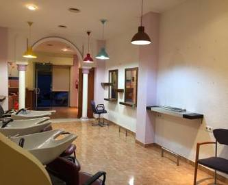 Elche,Alicante,España,2 BathroomsBathrooms,Local comercial,15773