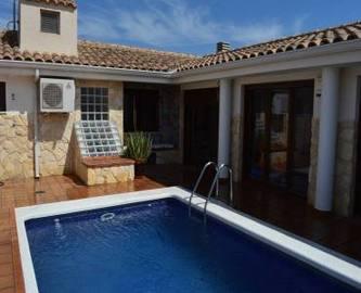 Villena,Alicante,España,4 Bedrooms Bedrooms,3 BathroomsBathrooms,Casas,15774