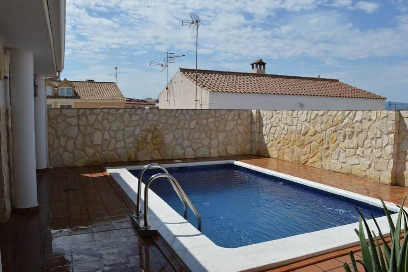 Villena,Alicante,España,4 Bedrooms Bedrooms,3 BathroomsBathrooms,Casas,15774