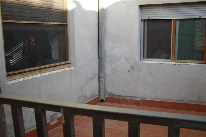 Villena,Alicante,España,3 Bedrooms Bedrooms,1 BañoBathrooms,Casas,15776
