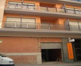 Villena,Alicante,España,1 BañoBathrooms,Local comercial,15777