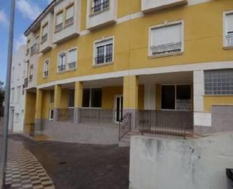 Biar,Alicante,España,Local comercial,15783