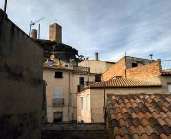 Biar,Alicante,España,4 Bedrooms Bedrooms,1 BañoBathrooms,Casas,15788