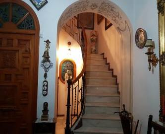 Biar,Alicante,España,8 Bedrooms Bedrooms,4 BathroomsBathrooms,Casas,15801