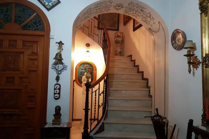 Biar,Alicante,España,8 Bedrooms Bedrooms,4 BathroomsBathrooms,Casas,15801