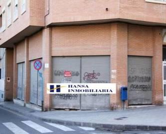 Alicante,Alicante,España,Local comercial,15824