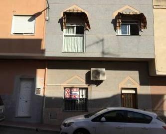 Santa Pola,Alicante,España,4 Bedrooms Bedrooms,2 BathroomsBathrooms,Casas,15838