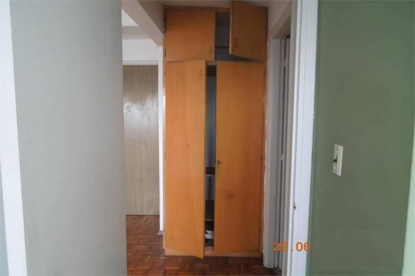 Montevideo,Montevideo,Uruguay,1 Dormitorio Habitaciones,1 BañoBaños,Apartamentos,Brandzen y Miguel del Corro,2330