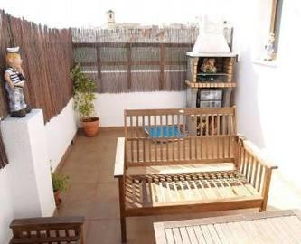 La Nucia,Alicante,España,3 Bedrooms Bedrooms,3 BathroomsBathrooms,Casas,15856
