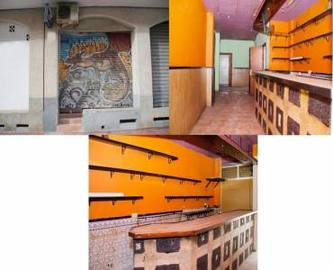 Torrevieja,Alicante,España,2 BathroomsBathrooms,Local comercial,15868