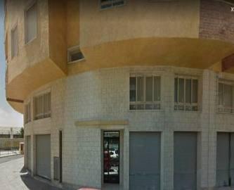 Orihuela,Alicante,España,Local comercial,15898