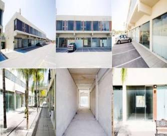San Fulgencio,Alicante,España,Local comercial,15900