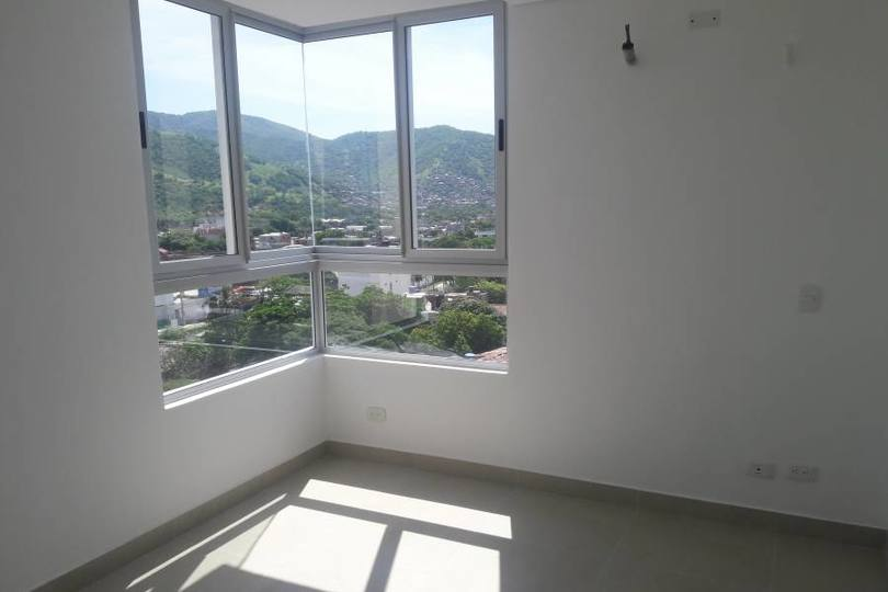 Santa Marta,Magdalena,Colombia,2 Habitaciones Habitaciones,2 BañosBaños,Apartamentos,2336