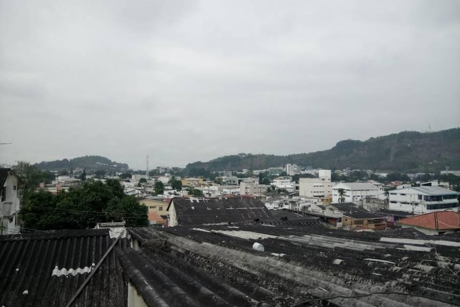 GUAYAQUIL,GUAYAS,Ecuador,3 Habitaciones Habitaciones,3 BañosBaños,Apartamentos,2339