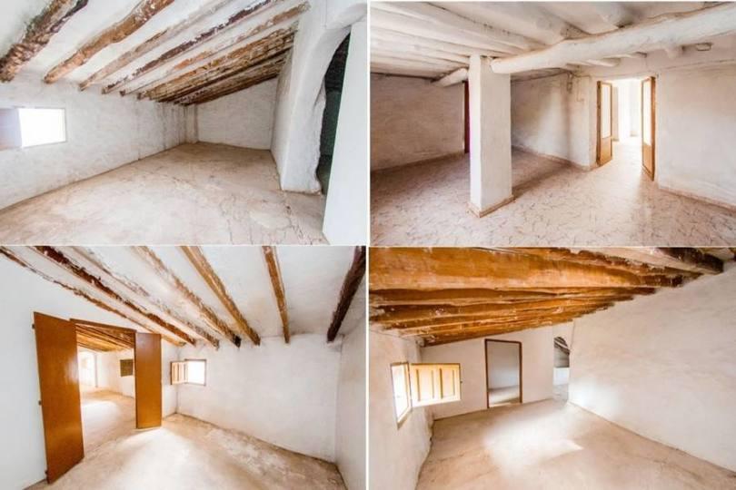 Monovar-Monover,Alicante,España,Casas,15941