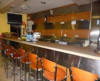 San Juan,Alicante,España,2 BathroomsBathrooms,Local comercial,15970