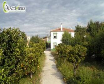 Finestrat,Alicante,España,3 Bedrooms Bedrooms,2 BathroomsBathrooms,Casas,15984